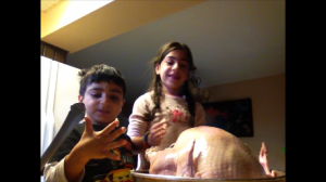 Thanksgiving 2013(2)