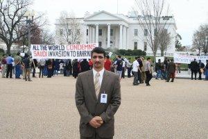 Dr. AlSaedi