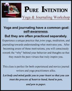pure intention 2-26-15