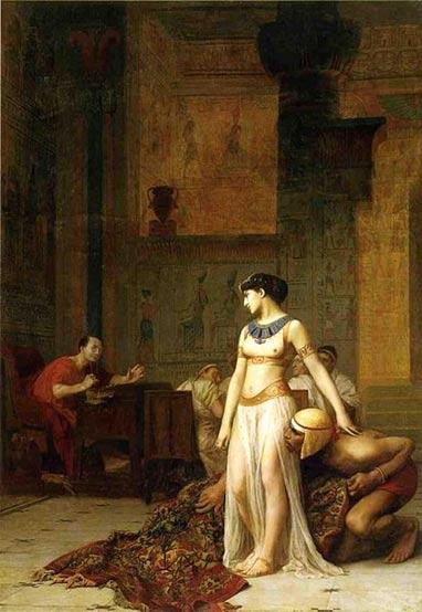 cleopatra-and-caesar_1